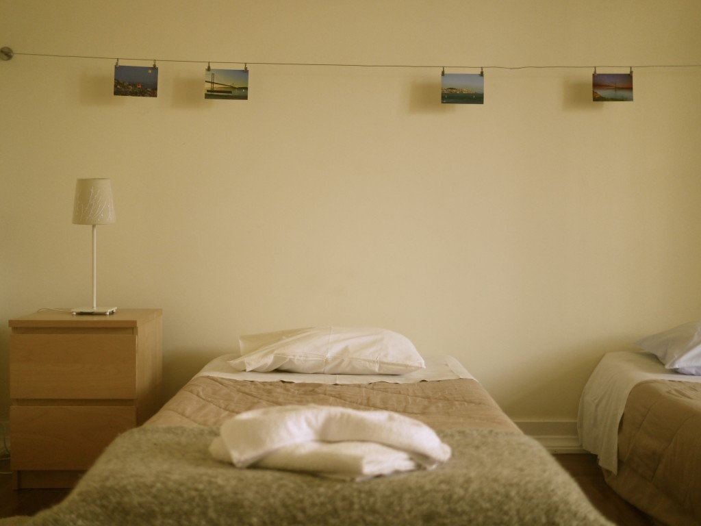 Lisbon-Central-Hostel-Double-Room