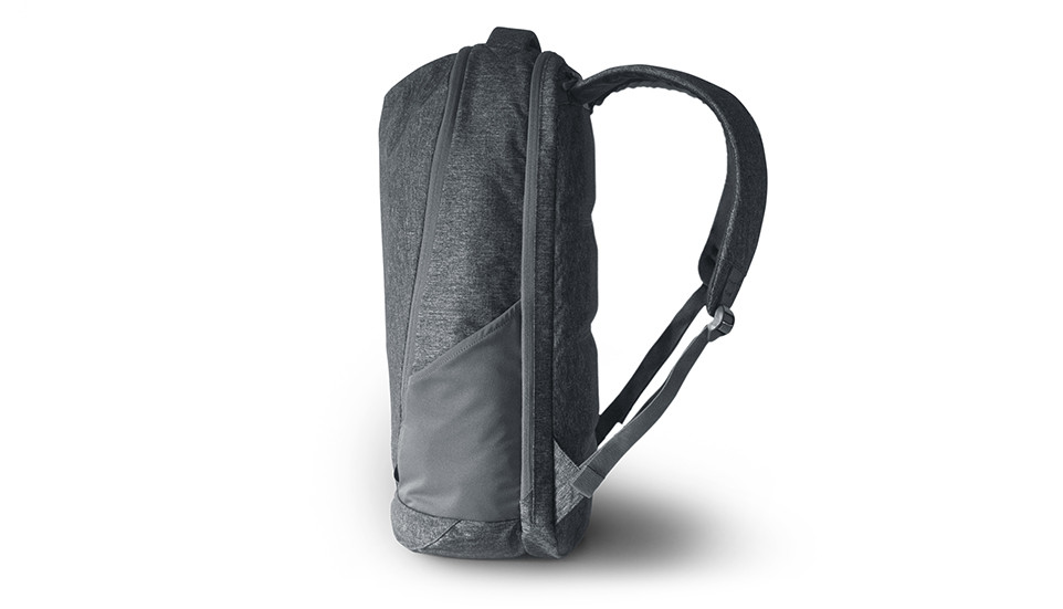 Arcido Faroe Backpack