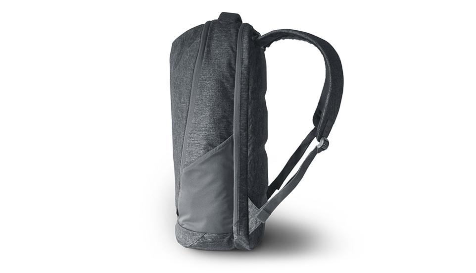 Arcido Faroe Backpack