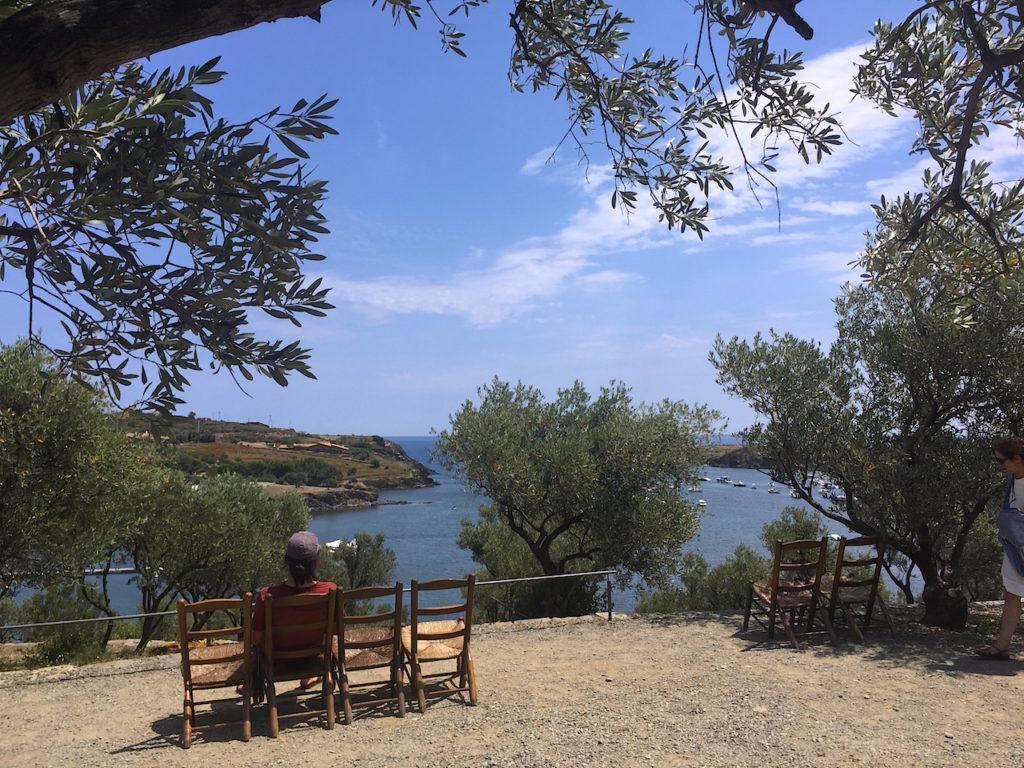 IMG_7137  Những trải nghiệm tuyệt vời tại Costa Brava IMG 7137