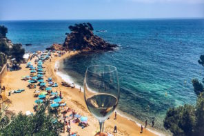 40 pictures that will make you want to visit Costa Brava