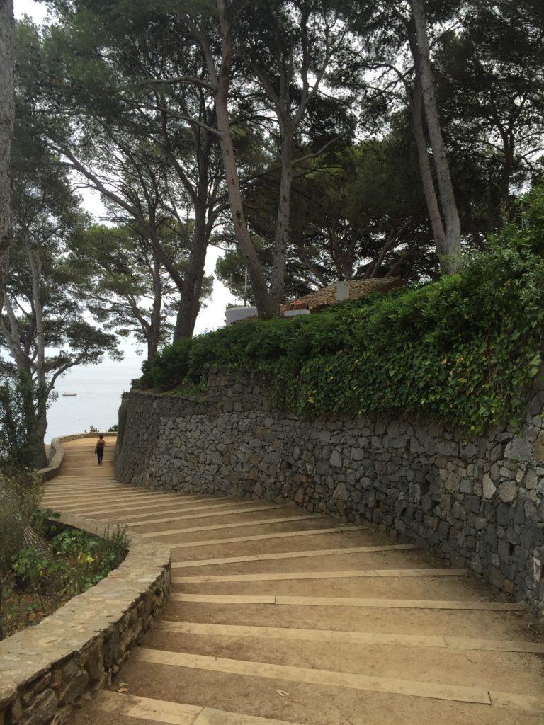 IMG_6827  Những trải nghiệm tuyệt vời tại Costa Brava IMG 6827 e1472688755499