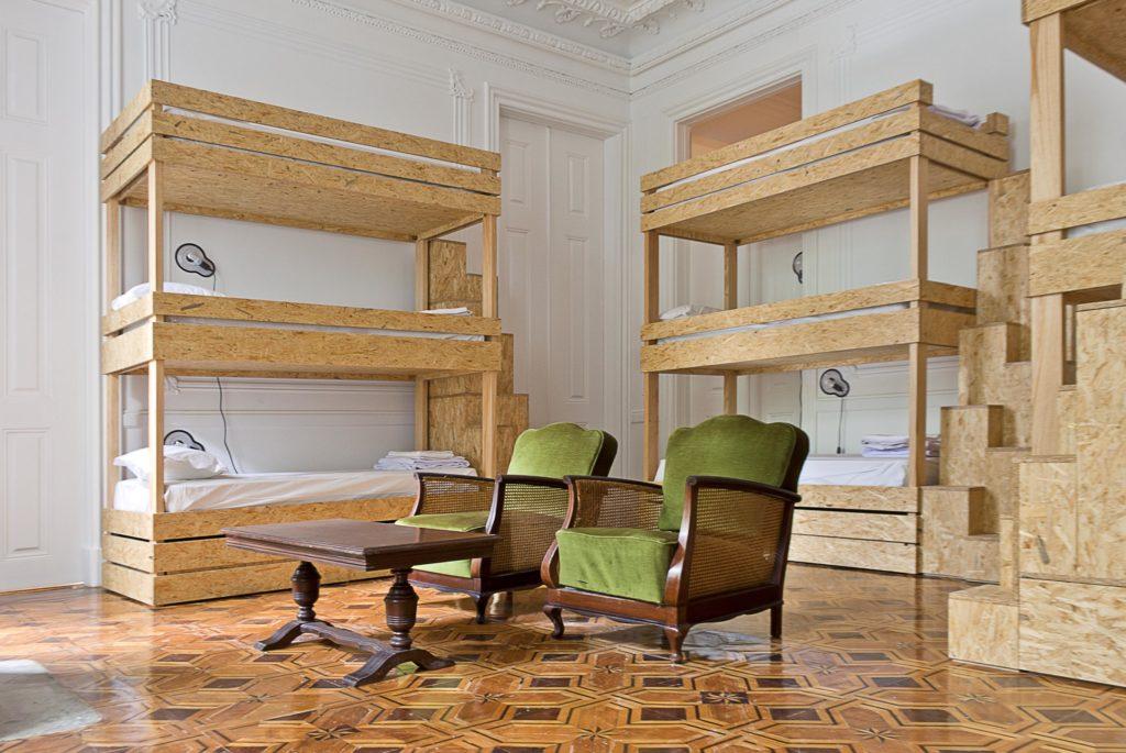 11967868566_bef19a9724_o  4 khách sạn tốt nhất bạn nên tham khảo tại Lisbon 11967868566 bef19a9724 o