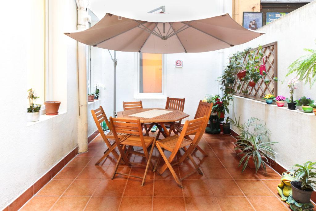 Img_0971  4 khách sạn tốt nhất bạn nên tham khảo tại Lisbon IMG 0971