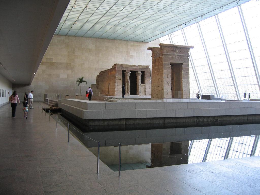 newyorkmetmuseum-2