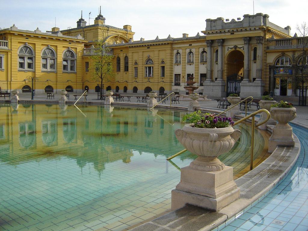 szechenyi-baths-budapest-2