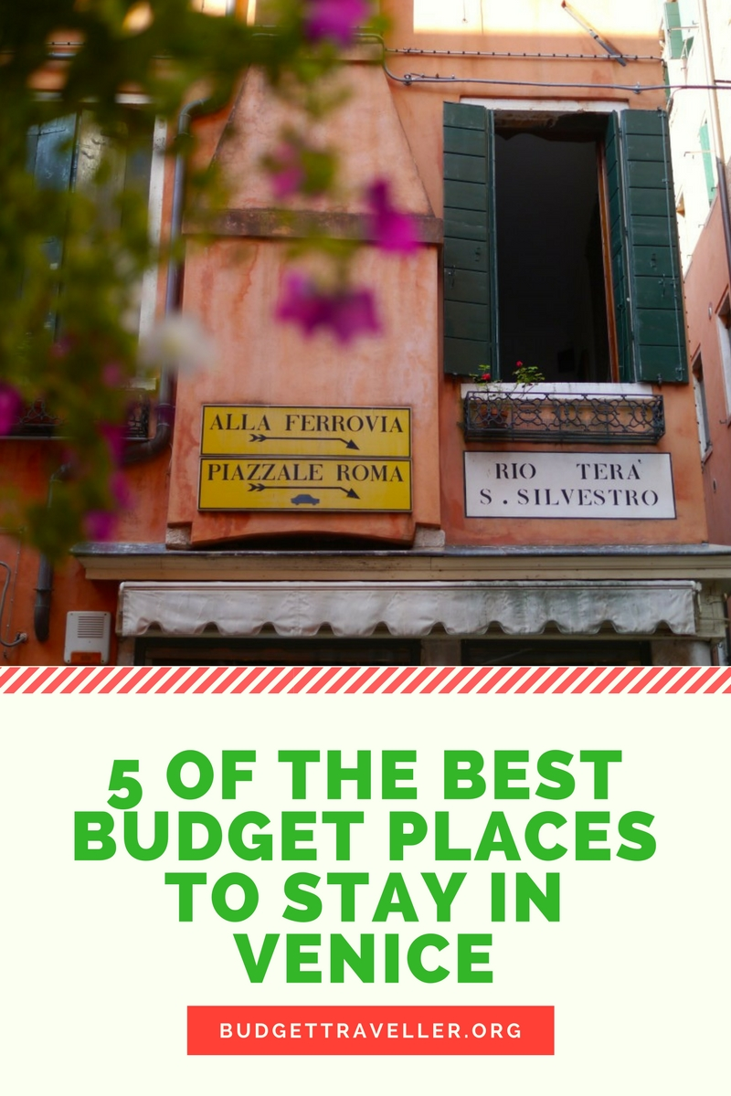 7 of the best budget places to stay in prague autos post for Best area to stay in prague