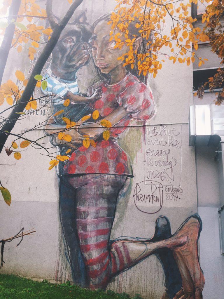 Được xử lý với VSCO với cài sẵn f1  Khám phá nghệ thuật đường phố độc đáo tại Đức IMG 4570