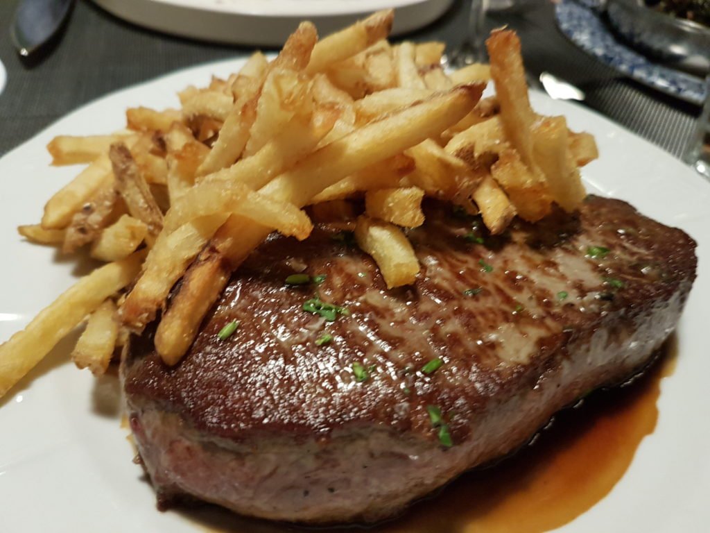 day-one-evening-dovecote-steak