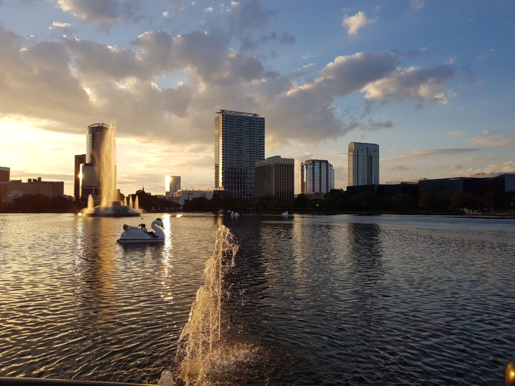 day-one-evening-lake-eola-park