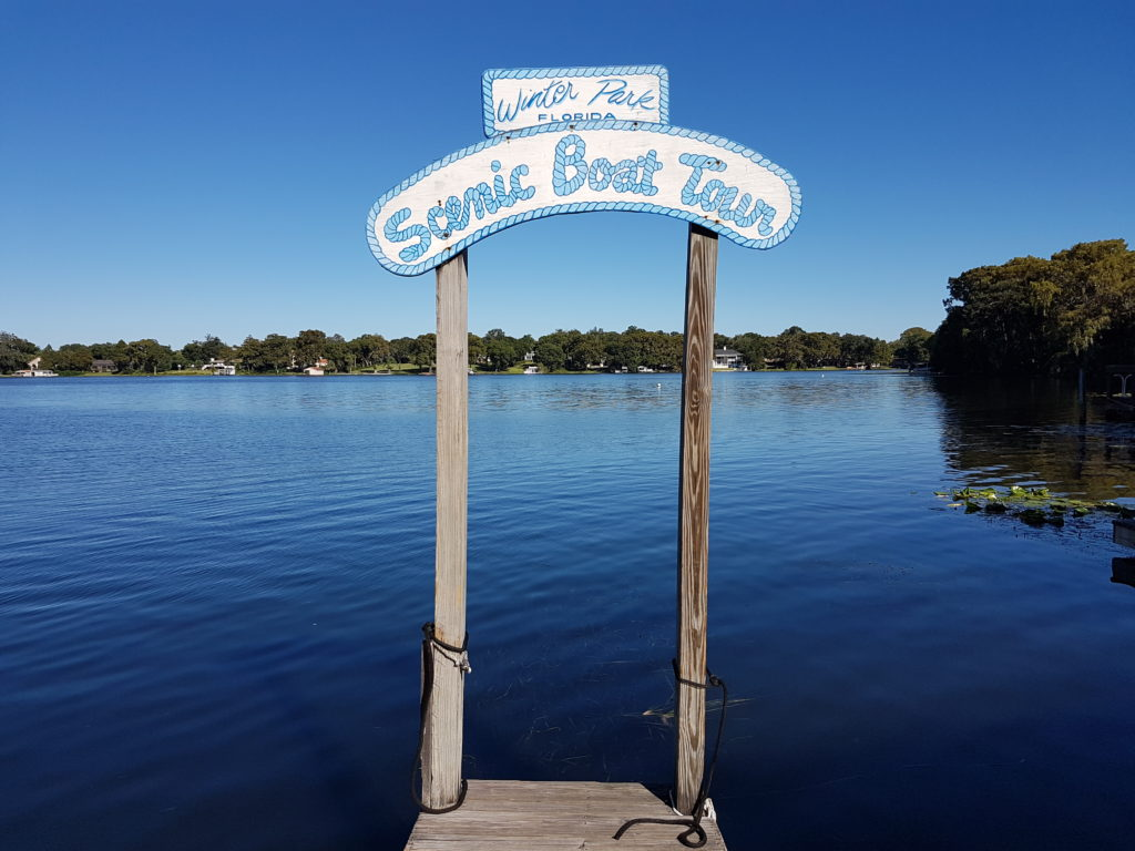 day-two-afternoon-winter-park-scenic-boat-tour-3