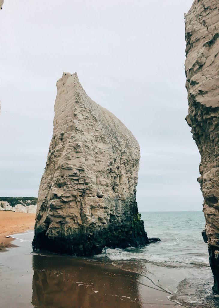 Botany Bay Kent