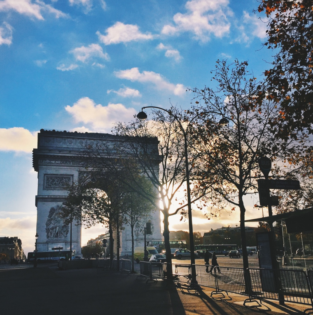 50 Free Things To Do In Paris