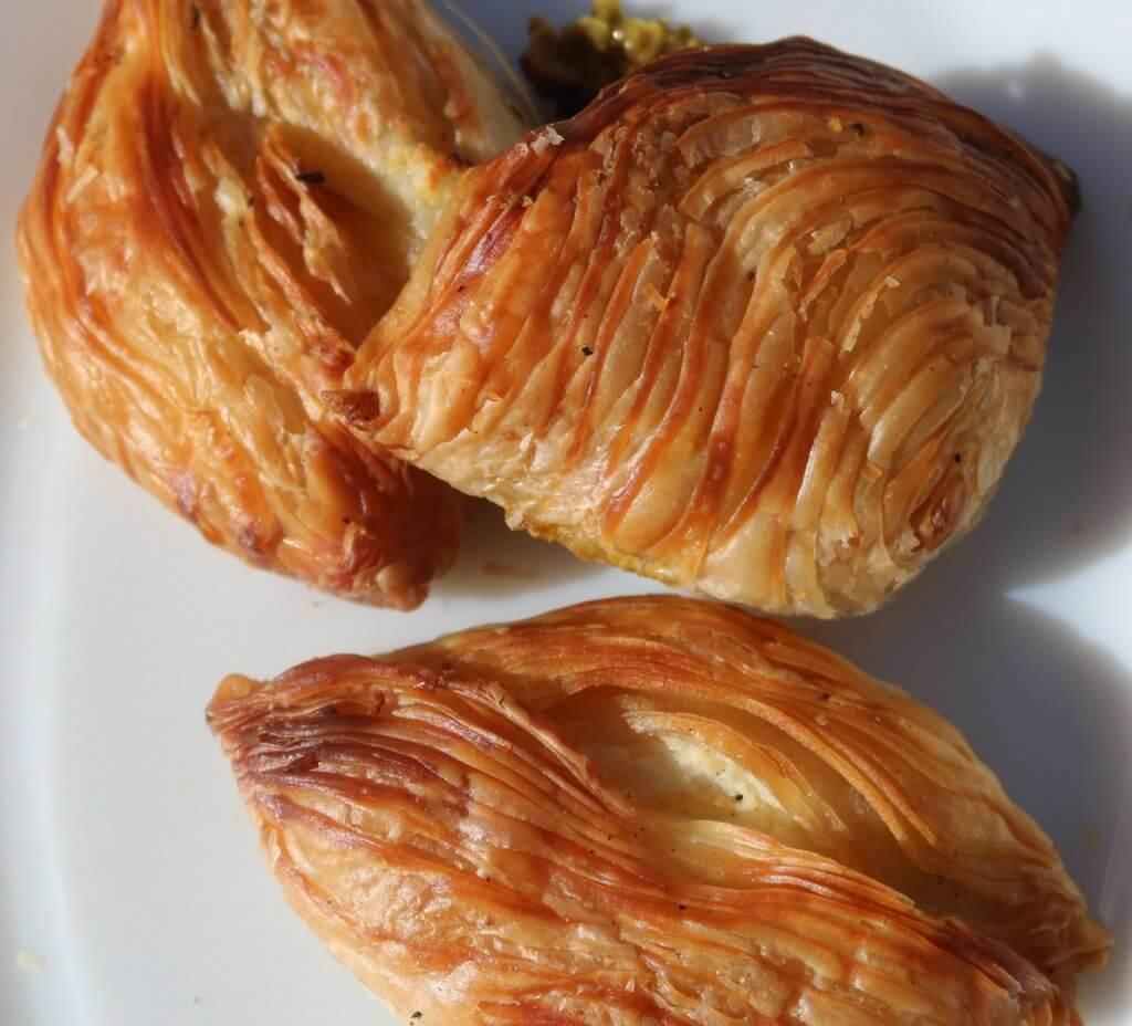 cheap eats guide to Malta