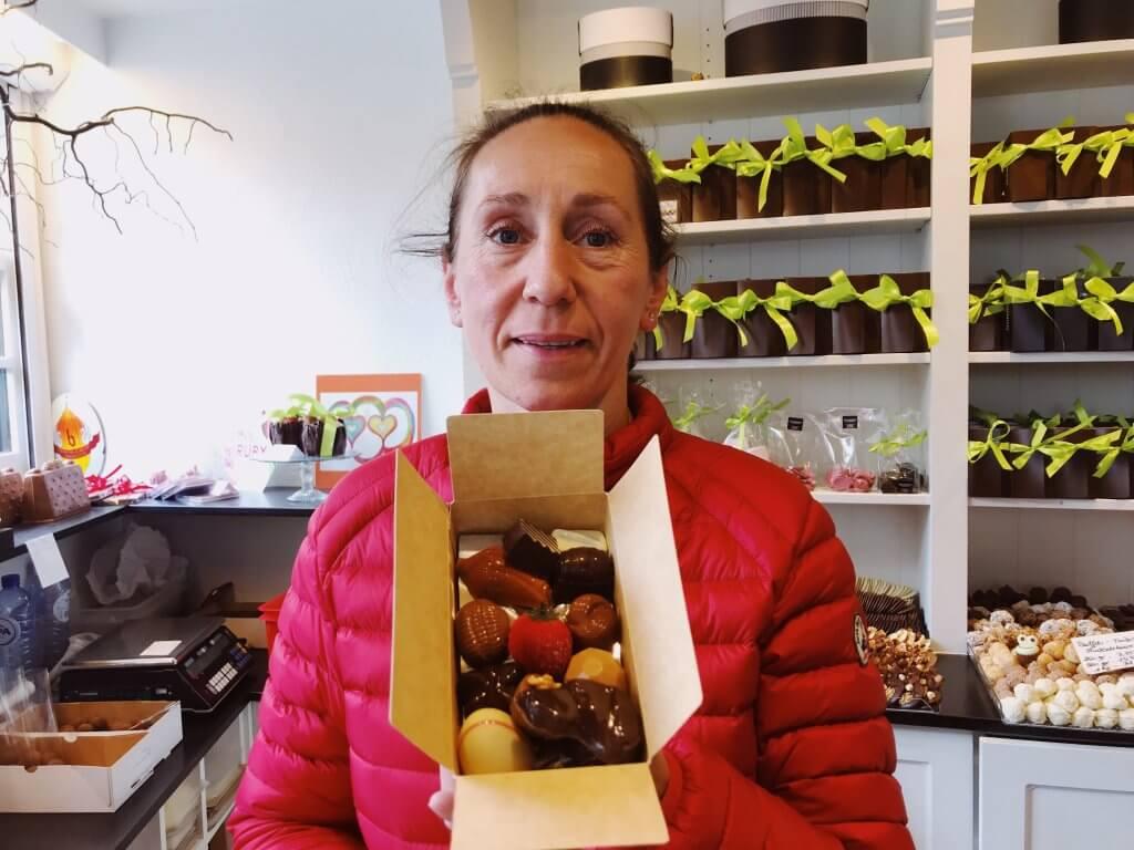 Nathalie-Dumon-Chocolatier