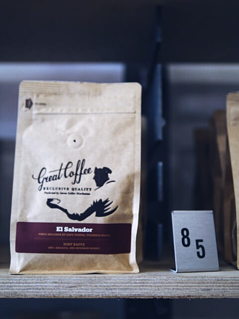 best-coffee-aarhus
