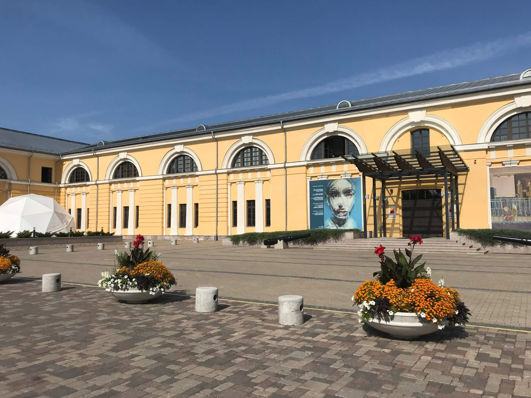 SEX AGENCY Daugavpils