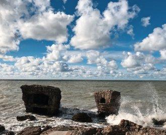 northern-forts-liepaja