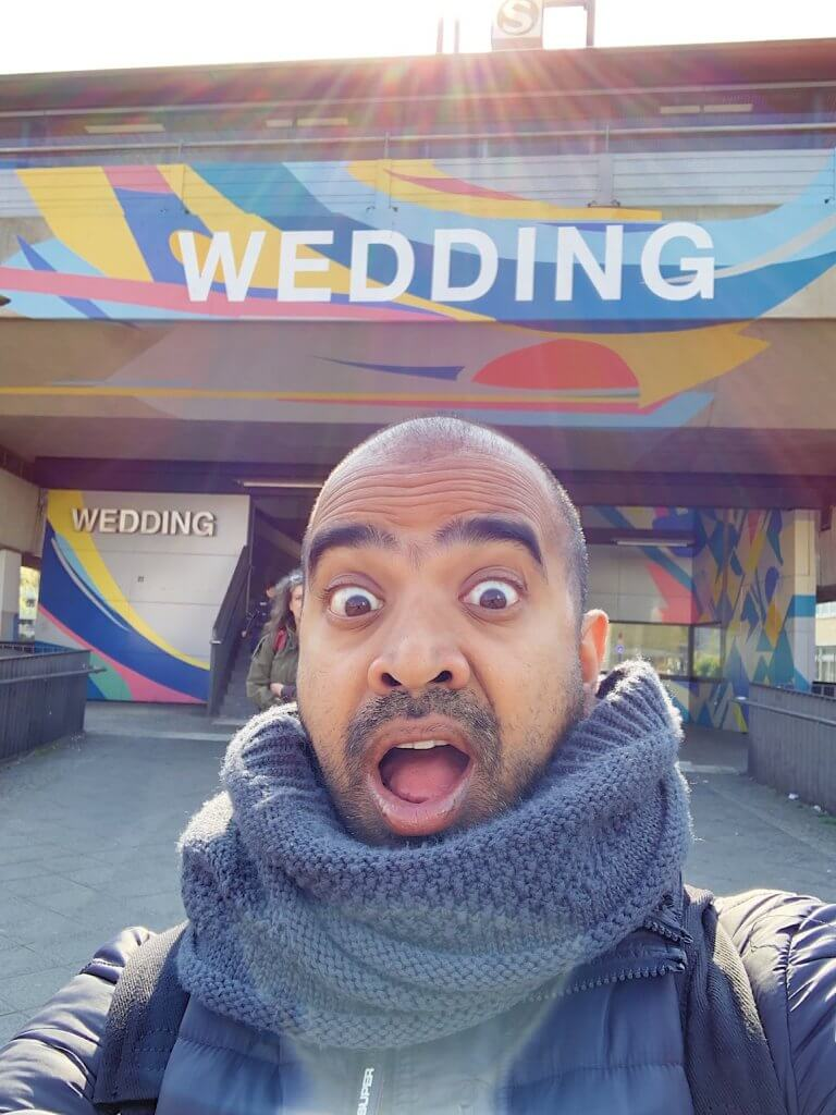 Free-walking-tour-of-Berlin-Wedding