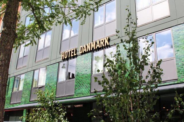 facade-hotel-danmark-copenhagen