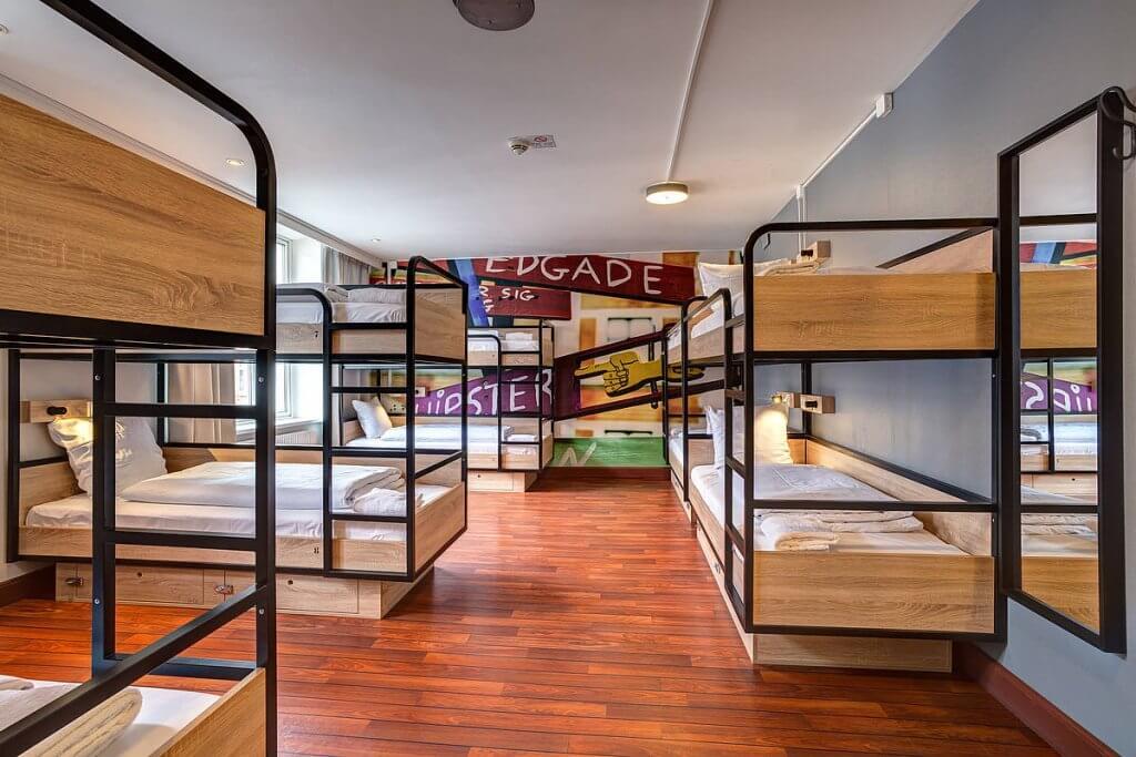 rooms-meininger-urban-house-copenhagen-cheap-hostels