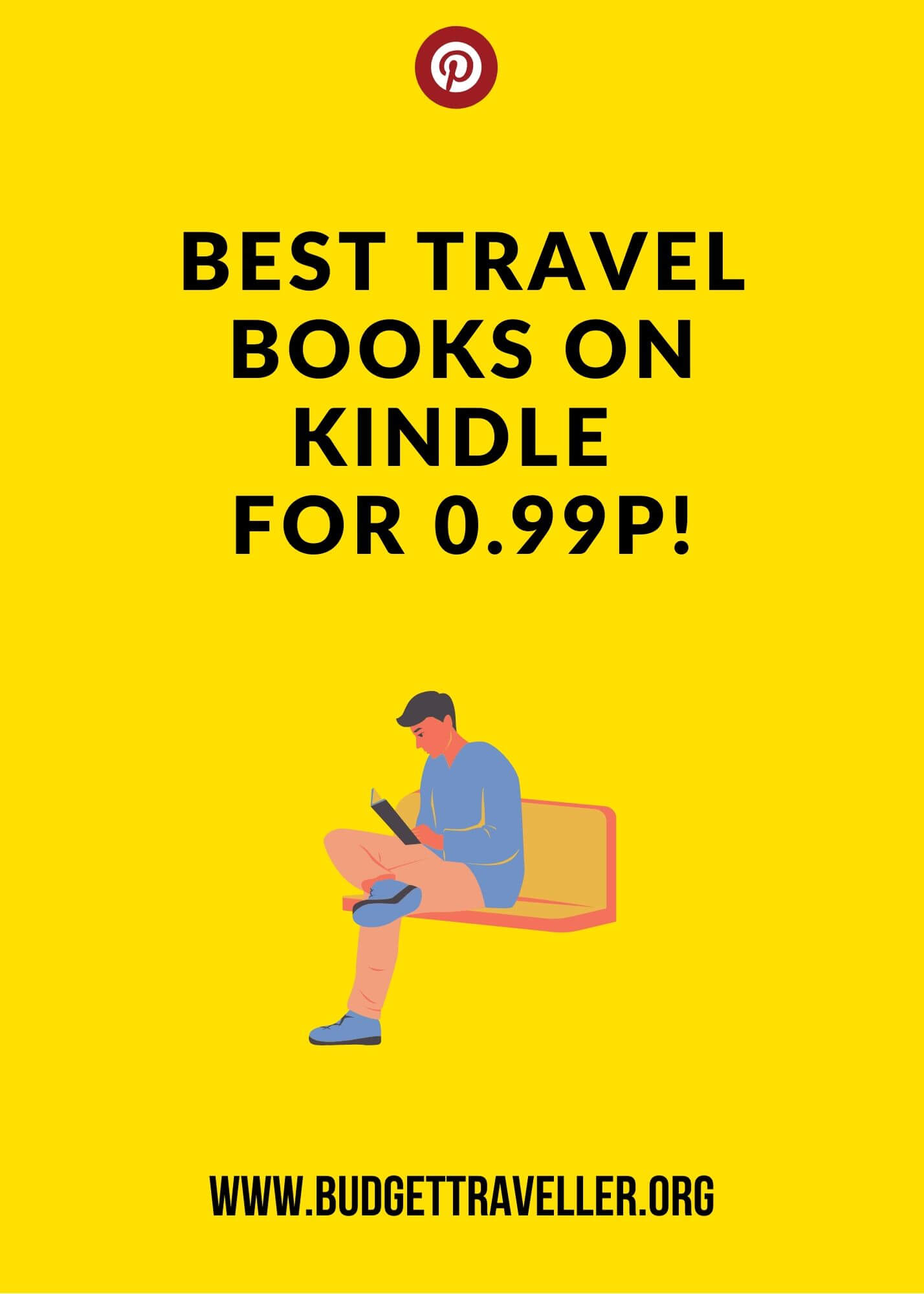 best-travel-books-kindle